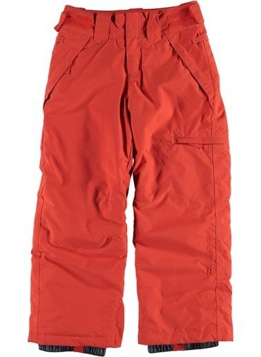 Billabong Kayak Pantolonu Renkli